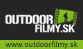 outdoorfilmy.sk/